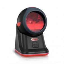 Pegasus PS1316 1D Omnidirectional Laser Barcode Scanner