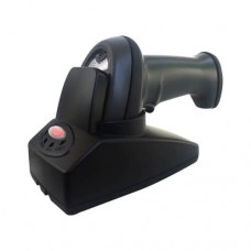 Pegasus PS3256-ACAAA0 2D Bluetooth Wireless barcode scanner with contact less charging station