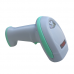 Pegasus PS3216H Healthcare Wireless Barcode Scanner