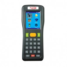 Pegasus DC8050 Wireless Data Collector