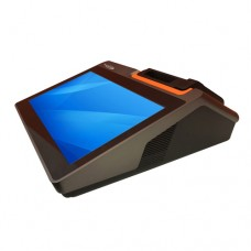 Pegasus MN8320 Compact Android Terminal
