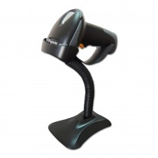 Pegasus Rapid PS2111A Hands Free Barcode Scanner