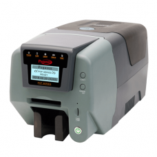Pegasus PCP Series Single side Color ID Card Printer