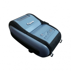 Pegasus P21 Mobile Printer