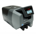 Pegasus PCP Series Double side Color ID Card Printer