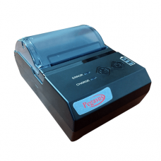Pegasus PM5821 Mini Portable Thermal Printer
