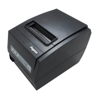 Pegasus-XP-T260H-Receipt-Printer